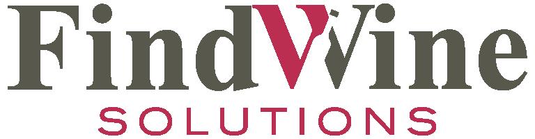 FWS - Logo 762px-03