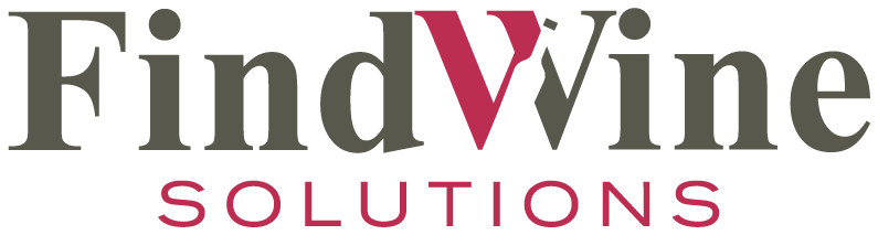 FWS - Logo - Web-02